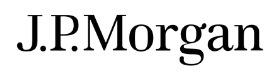 JP-MORGAN_LOGO
