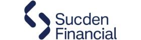 SUCDEN-FINANCIAL_LOGO