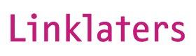 linklaters_logo