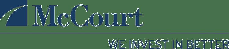 mcourt-logo-removebg-preview