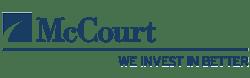 McCourt-logo-we-invest